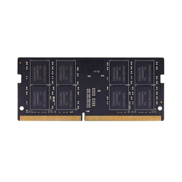 Klevv Standard So Dimm Ddr4 For Laptop 03