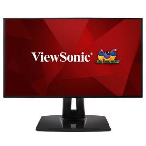 Viewsonic Vp2458 01