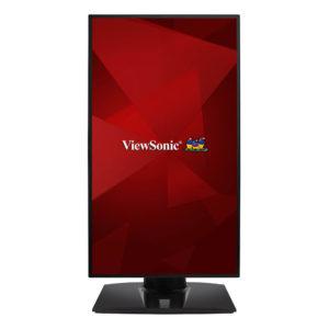 Viewsonic Vp2458 04