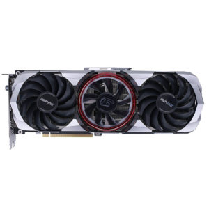 Colorful Igame Geforce Rtx 3060ti Advance Oc V H2