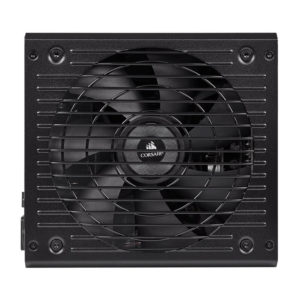 Corsair Rm Series Rm650 80 Plus Gold Full Modular H2
