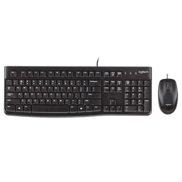 Desktop Mk120 H1