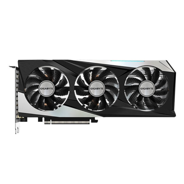 Gigabyte Geforce® Rtx 3060 Ti Gaming Oc 8g H3