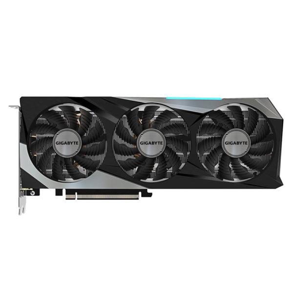 Gigabyte Geforce® Rtx 3060 Ti Gaming Oc Pro 8g H3