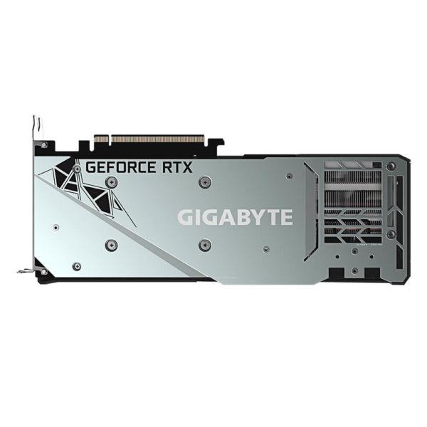 Gigabyte Geforce® Rtx 3060 Ti Gaming Oc Pro 8g H4
