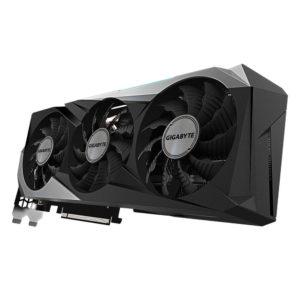 Gigabyte Geforce® Rtx 3060 Ti Gaming Oc Pro 8g H8