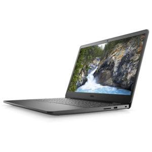 Laptop Dell Inspriron 3501 H2