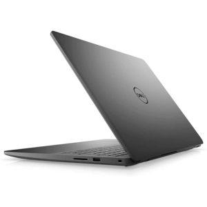 Laptop Dell Inspriron 3501 H3