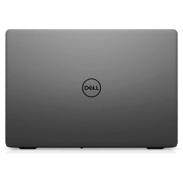 Laptop Dell Inspriron 3501 H4