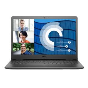 Laptop Dell Vostro 3500 Black H1