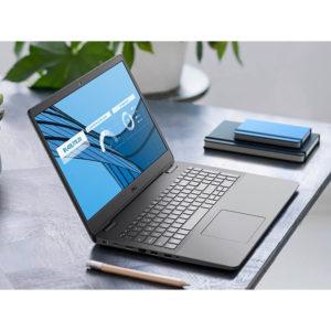 Laptop Dell Vostro 3500 Black H2