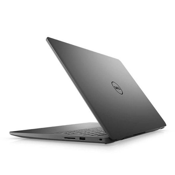 Laptop Dell Vostro 3500 Black H3