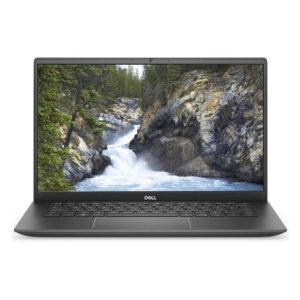 Laptop Dell Vostro 5502 Gray H1
