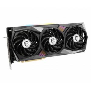 Msi Geforce Rtx 3060 Ti Gaming X Trio 8g H3