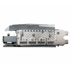 Msi Geforce Rtx 3060 Ti Gaming X Trio 8g H5