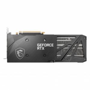 Msi Geforce Rtx 3060 Ti Ventus 3x Oc 8g H4