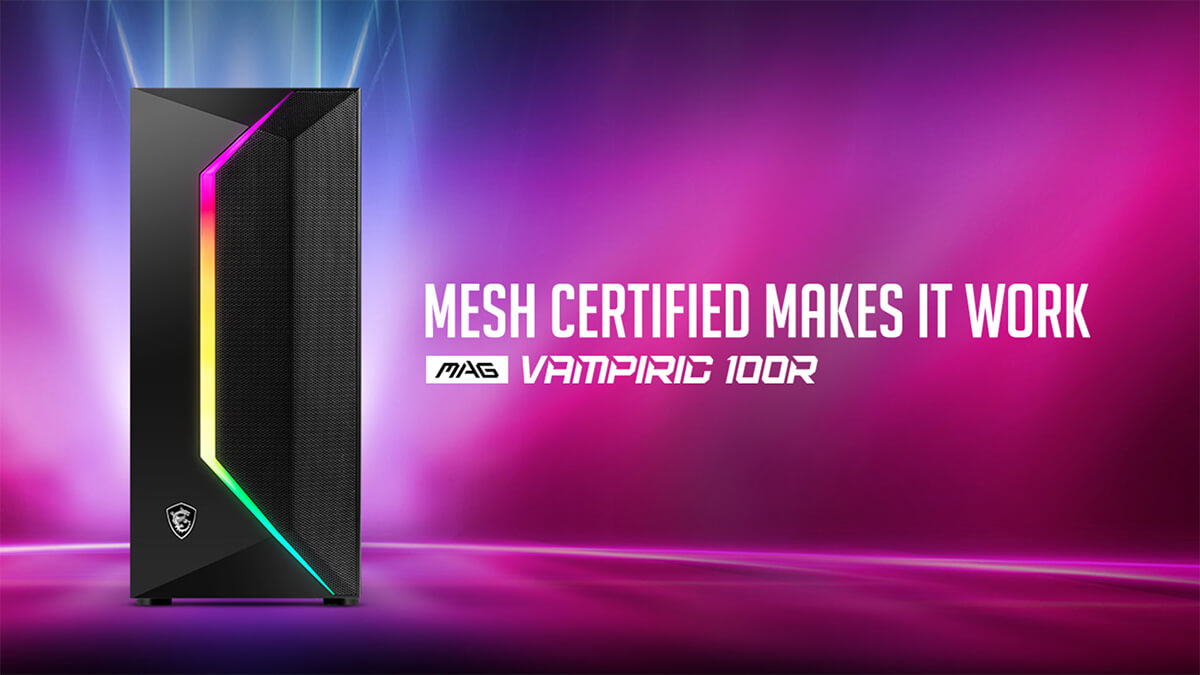 Msi Mag Vampiric 100r Chassis Features 01