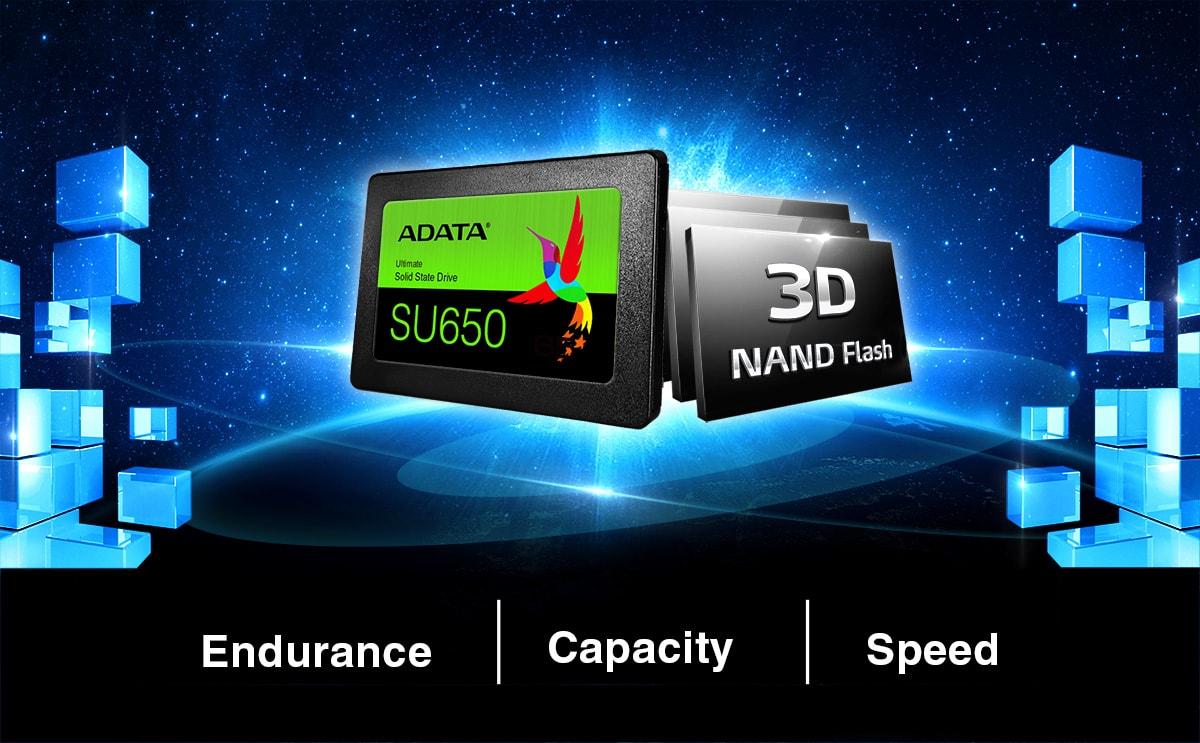 ADATA XPG SPECTRIX S40G RGB 256GB-PCIe NVMe SSD (Sao chép)