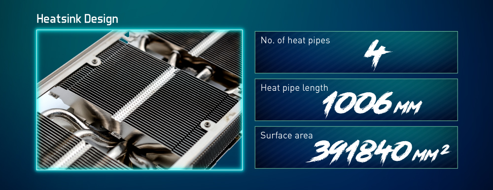 Inno3d Geforce Rtx 3060 Ti Twin X2 Oc 32499 6
