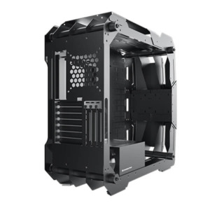 Case Xigmatek X7 Super Tower Black H11