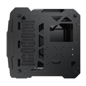 Case Xigmatek X7 Super Tower Black H12