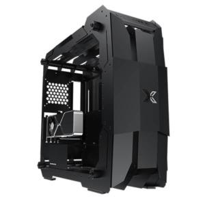 Case Xigmatek X7 Super Tower Black H3