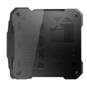 Case Xigmatek X7 Super Tower Black H8