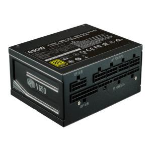 Cooler Master V650 Sfx Gold 650w H1
