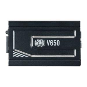 Cooler Master V650 Sfx Gold 650w H3