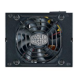 Cooler Master V650 Sfx Gold 650w H9