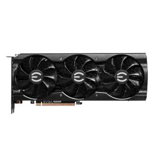 Evga Geforce Rtx 3070 Xc3 Ultra Gaming H2