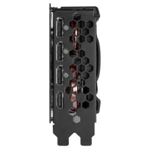 Evga Geforce Rtx 3070 Xc3 Ultra Gaming H4