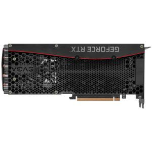 Evga Geforce Rtx 3070 Xc3 Ultra Gaming H7
