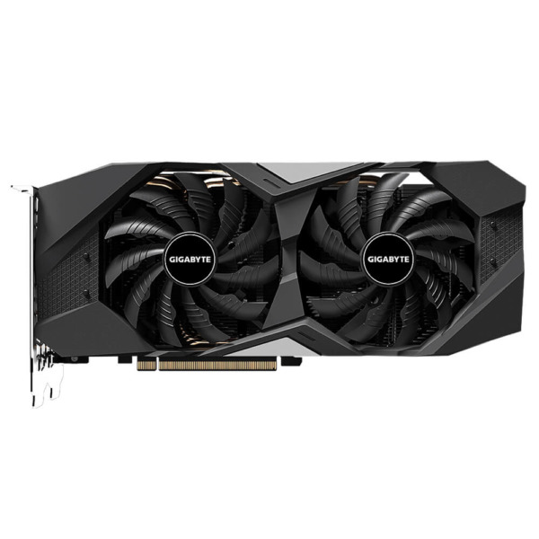 Gigabyte Geforce® Rtx 2060 Super™ Windforce 8g H5