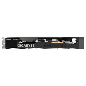 Gigabyte Geforce® Rtx 2060 Super™ Windforce 8g H7
