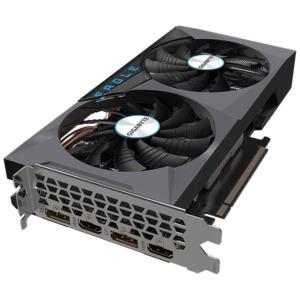 Gigabyte Geforce Rtx™ 3060 Eagle Oc 12g H4