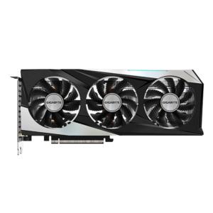 Gigabyte Geforce Rtx™ 3060 Gaming Oc 12g H3