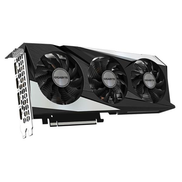 Gigabyte Geforce Rtx™ 3060 Gaming Oc 12g H4