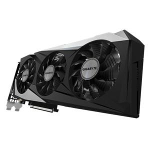 Gigabyte Geforce Rtx™ 3060 Gaming Oc 12g H5