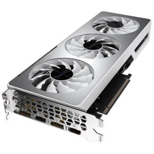 Gigabyte Geforce Rtx™ 3060 Vision Oc 12g H4