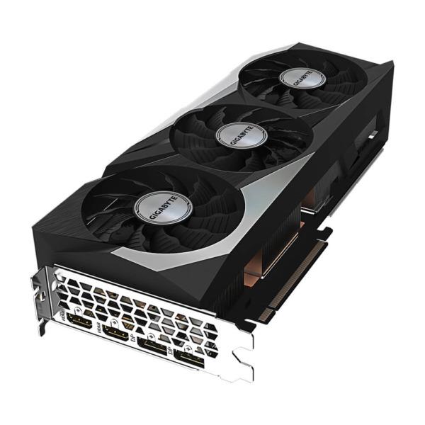 Gigabyte Radeon™ Rx 6800 Xt Gaming Oc 16g H2