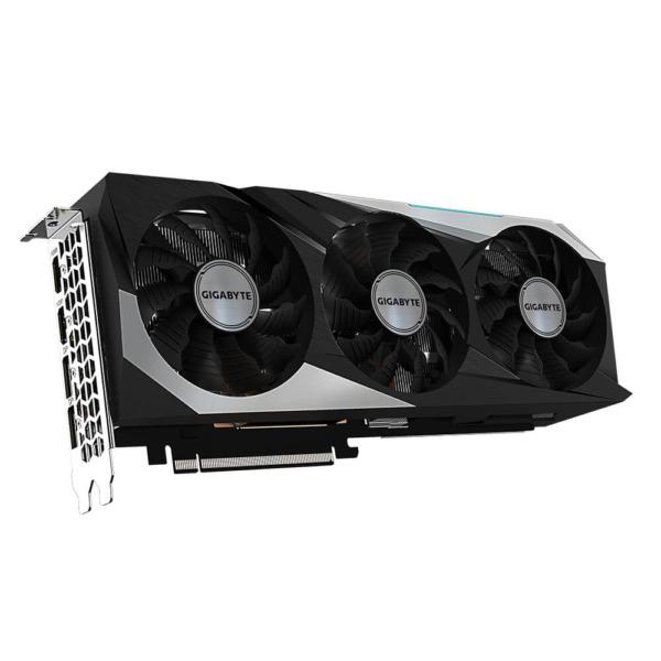 Gigabyte Radeon™ Rx 6800 Xt Gaming Oc 16g H7