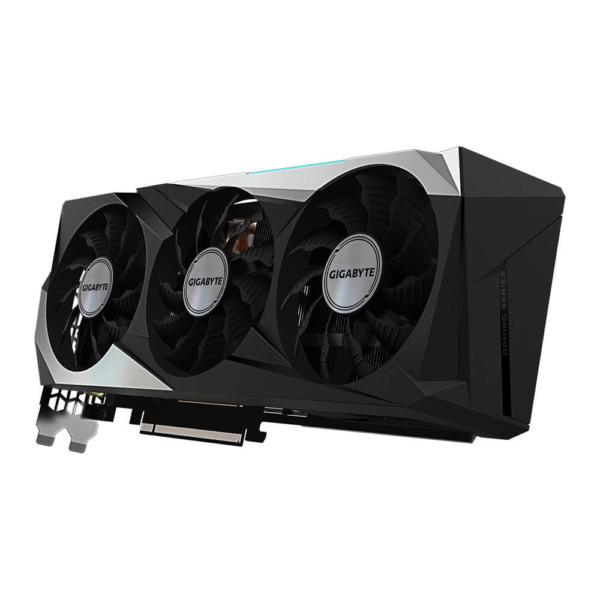 Gigabyte Radeon™ Rx 6800 Xt Gaming Oc 16g H8