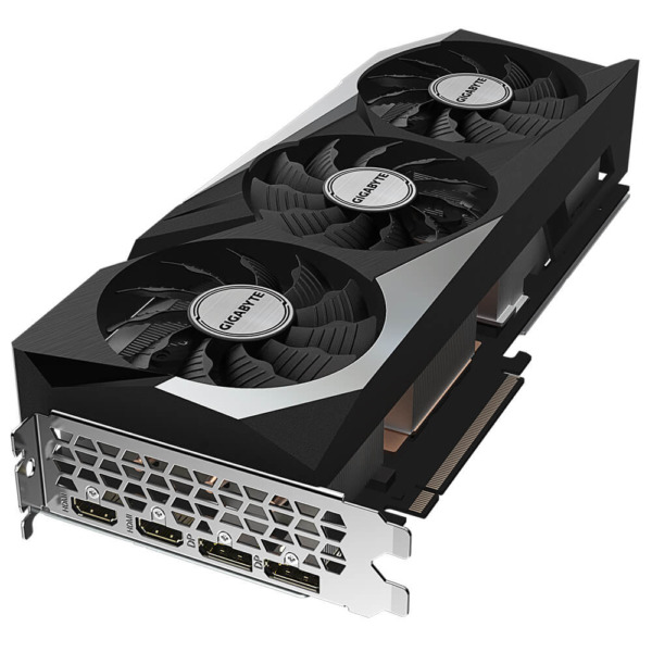 Gigabyte Radeon™ Rx 6900 Xt Gaming Oc 16g H2