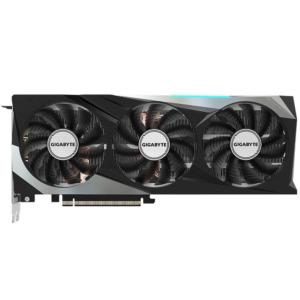 Gigabyte Radeon™ Rx 6900 Xt Gaming Oc 16g H3