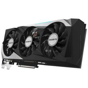 Gigabyte Radeon™ Rx 6900 Xt Gaming Oc 16g H4