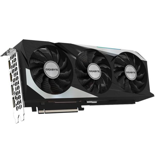 Gigabyte Radeon™ Rx 6900 Xt Gaming Oc 16g H5