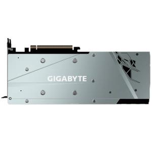 Gigabyte Radeon™ Rx 6900 Xt Gaming Oc 16g H7