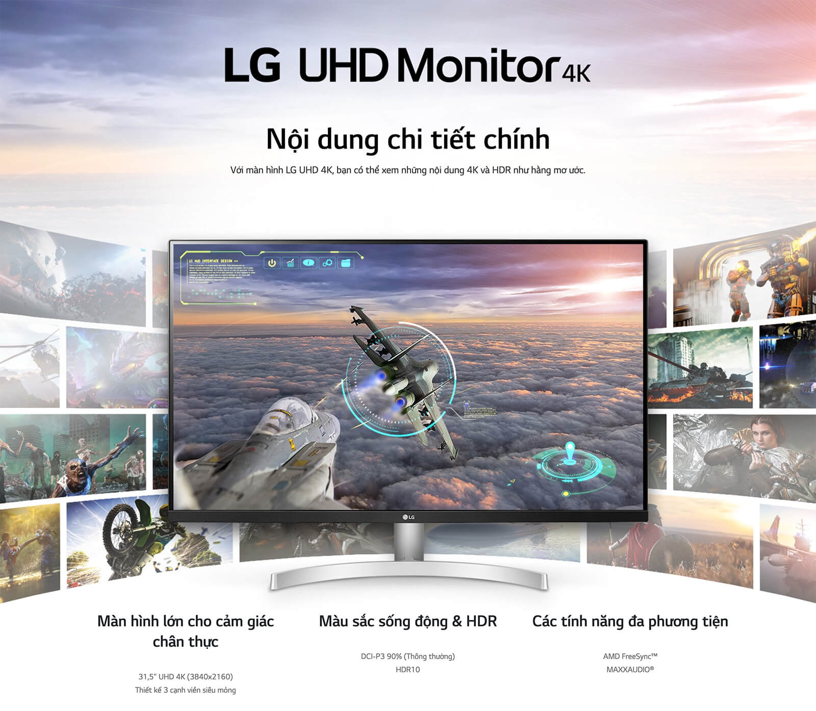 Lg 32un500 W Uhd Monitor Features 01