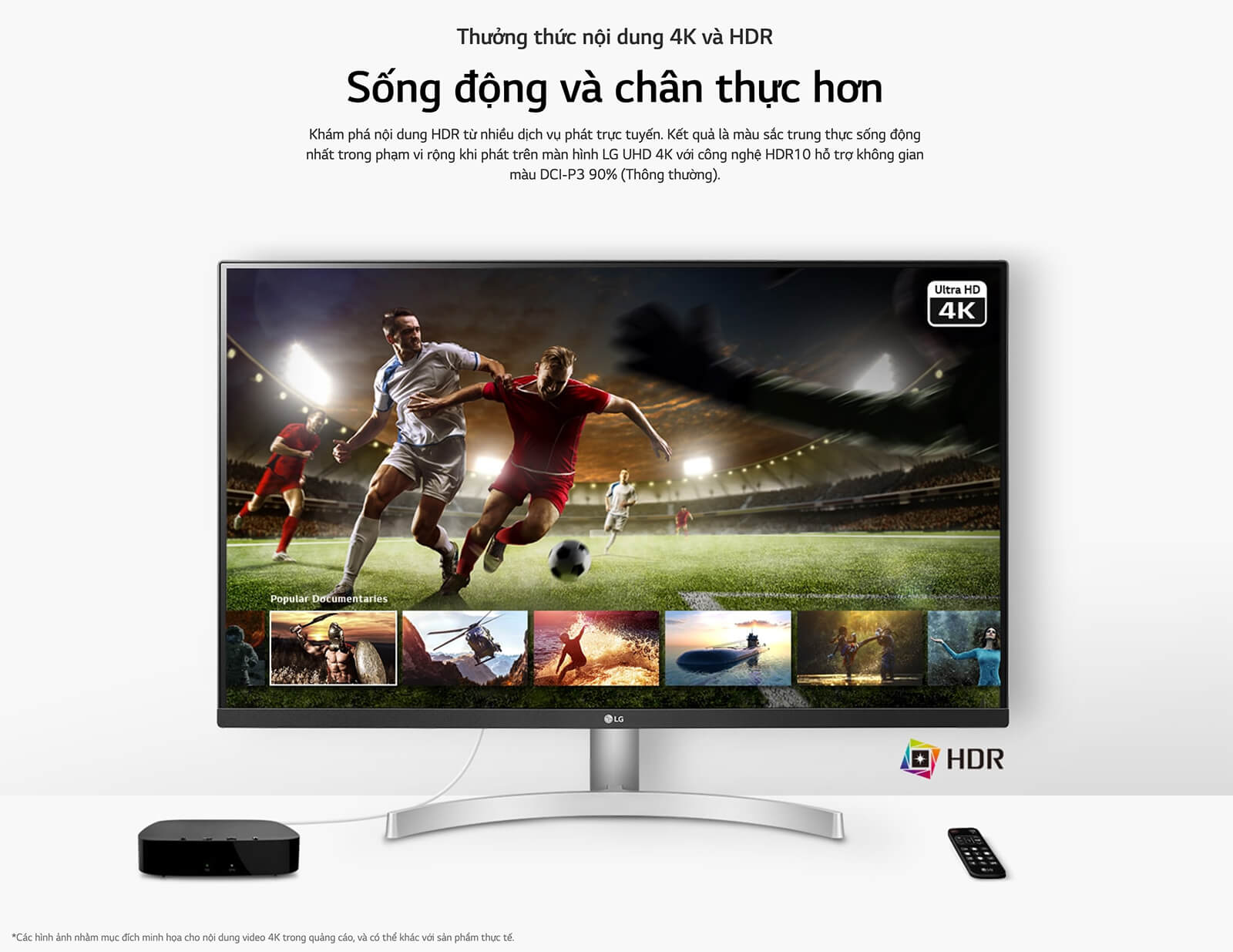 Lg 32un500 W Uhd Monitor Features 03